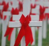 VIH se previene el contagio de madre a hijo