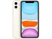 iPhone 11 Apple 128GB Branco 4G Tela 6,1? Retina