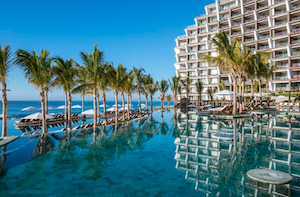 resort grand velas los cabos