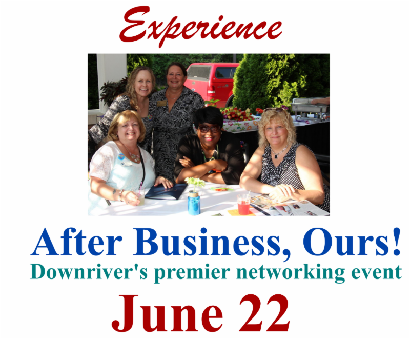 After Business Hours @ Atria Kinghaven | Riverview | Michigan | United States