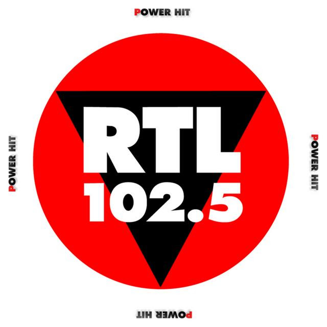 RTL 102.5 – Power Hit (08.08.2018)