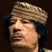 Col. Muammar el-Qaddafi was still the Libyan leader when the country's sovereign wealth fund began investing with Goldman Sachs.