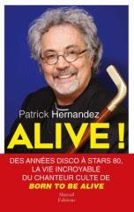 Alive___HERNANDEZ.jpg