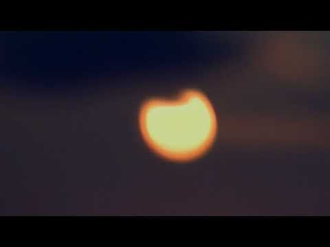 NIBIRU News ~ Nibiru Planet X 16Th August 2017 Real Footage plus MORE Hqdefault