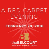 A Red Carpet Evening: Benefitting the Belcourt and Celebrating the Movies