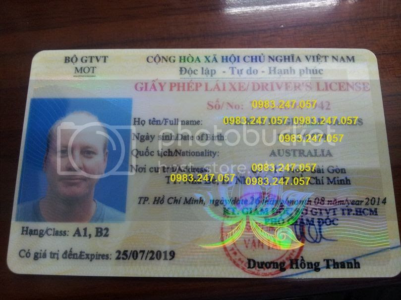 [Mua Bán] [Hướng.Dẫn] Gia hạn - Đổi giấy phép lái xe cho người Nước Ngoài 20140828_173436_zps6404356c