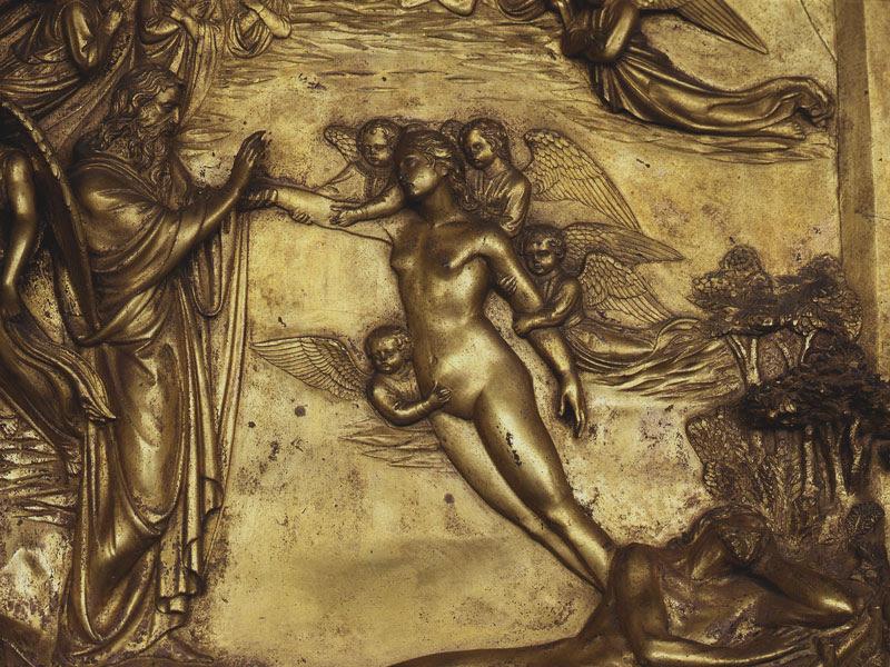 Boleto Combo Gran Museo de la Catedral de Florencia
