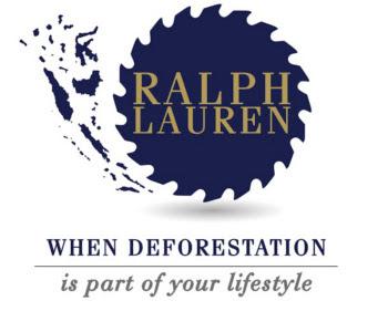RALPH_LAUREN_sq_bl_350x_300.jpg