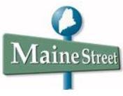 MaineStreet logo
