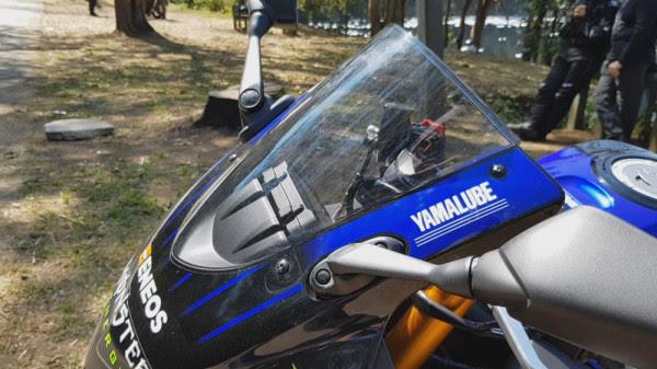 Yamaha-R3-2020-01-para-brisa