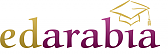 http://vicinity.picsrv.net/1619/59d8d4c617760f8a18c3b6906aab71ce/22711/edarabia-logo.png