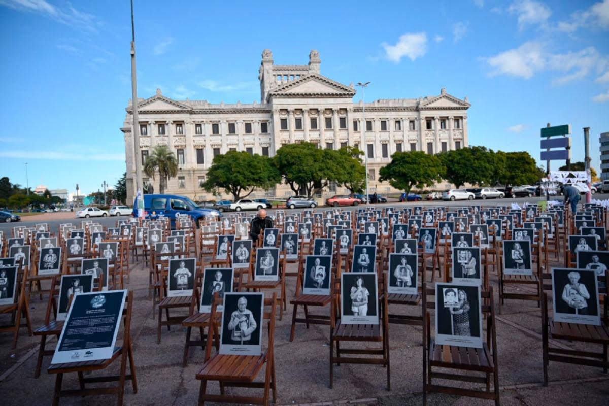 PIT-CNT: «No vamos a parar hasta llegar a la verdad y la justicia»