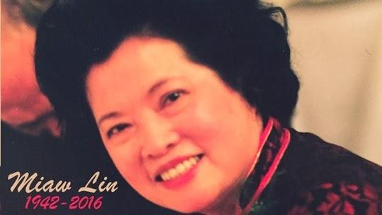 72. 不怕死的病西施 One Brave Woman / Ken Lee/2014/09