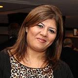 Samar El Yassir