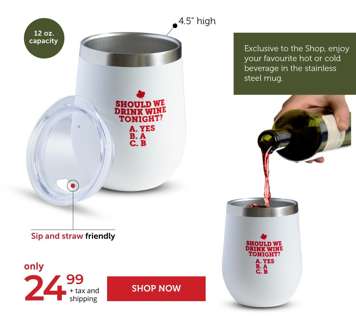 Wine-mug-2