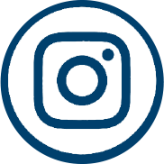 US Chess - Instagram