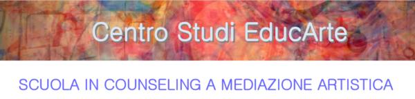 TORINO 22 aprile 2017 – OPENDAY – GIORNATA DI PRESENTAZIONE CON LA MEDIAZIONE ARTISTICA – Centro Studi EducArte