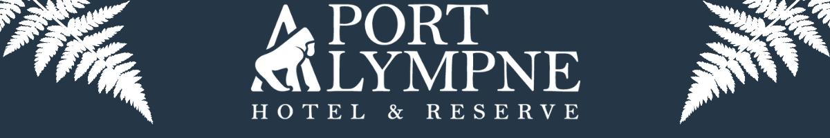 Port Lympne header banner