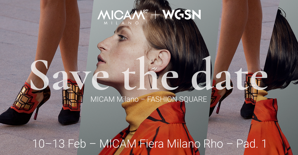 the Micam & WGSN