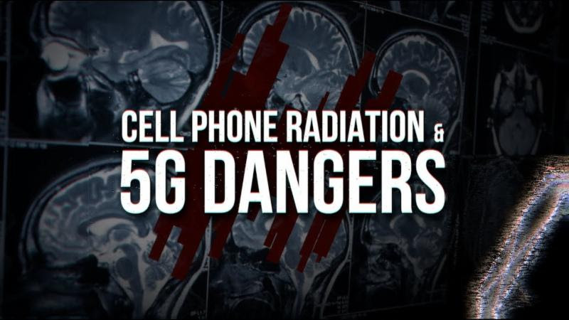 Cell Phone Radiation and 5G Dangers | An In-Depth Exploration 771f2380-2df7-499d-910e-8f2dacd57ced