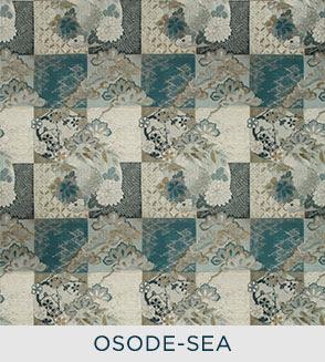 Osode - Sea