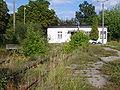 Stacja Gdynia Port Oksywie4.jpg