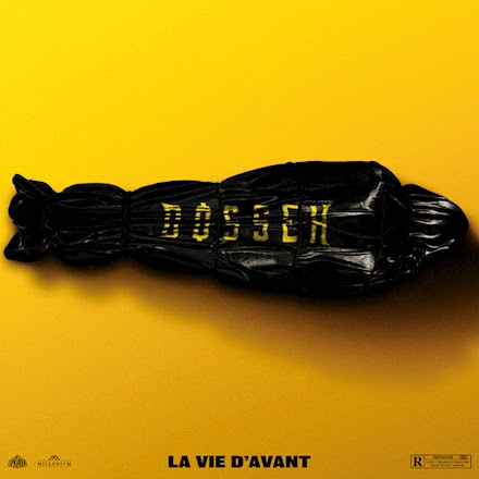 Cover single Dosseh