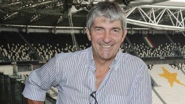 Morre aos 64 anos Paolo Rossi, carrasco do Brasil na Copa de 1982