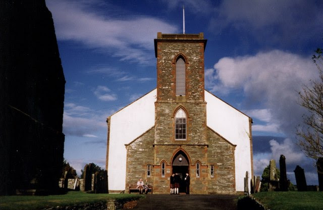 St Ninian's Priory, Whithorn
