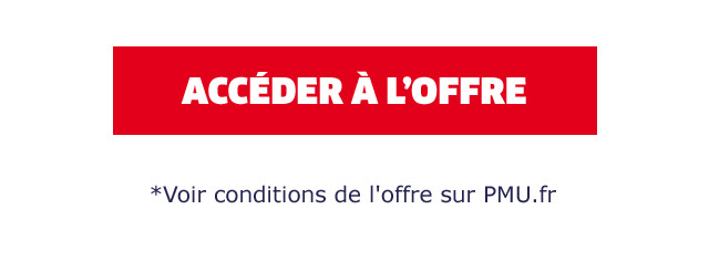 ACCEDER A L'OFFRE