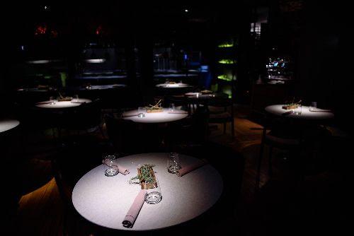 Latin America´s 50 Best Restaurants 2020 - Aramburu