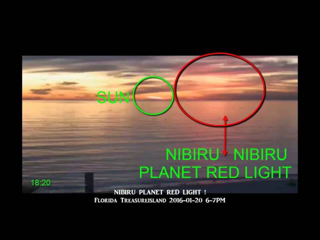 NIBIRU News ~ Full disclosure of Planet X / Nibiru seems imminent and MORE Sddefault