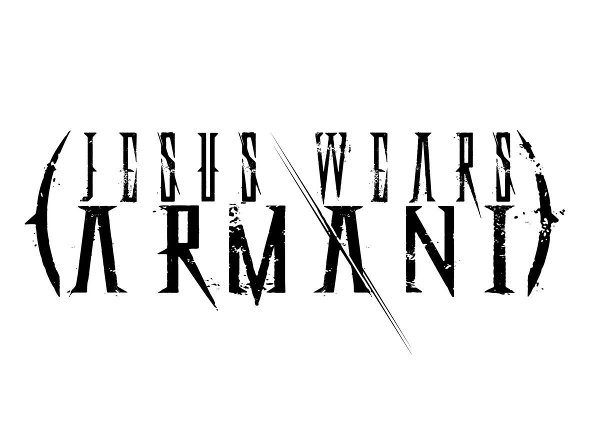 JWA Logo-0