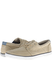 See  image Sperry Top-Sider  Low Pro Vulc 3-Eye