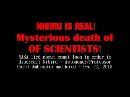 NIBIRU News ~ Planet 9 in Cetus plus MORE Hqdefault