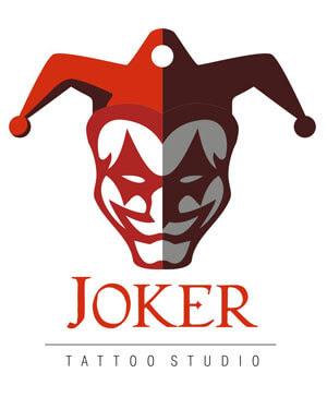 "LPG-массаж лица, тела от 0,33 руб/мин. в салоне ""Джокер"""
