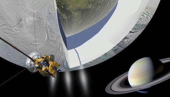 enceladua-water-springs