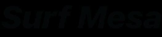 surf mesa logo.png