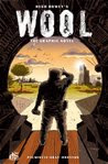 Wool: The Graphic Novel (Kindle Serial)