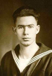 Ernest McFarland