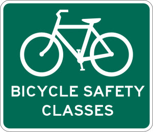 bicycle safety2