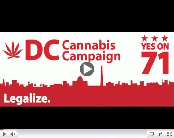 Legalizing Marijuana - MDIN radiosilentplay.com