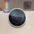 Jasmin & Matt Instagram Logo