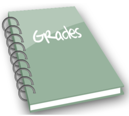 Want a Copy of Your Grade Book?