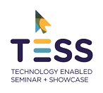 TESS_CONTACTNORTH_18082017.png