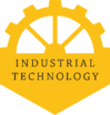industrial_technology