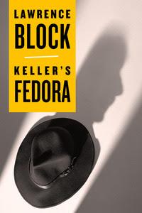 KELLERS-FEDORA_V1-1