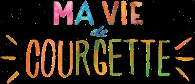 ma_vie_de_courgette_400