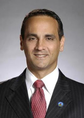 mayor-curtatone.jpg