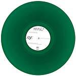 HOS 342X-LP